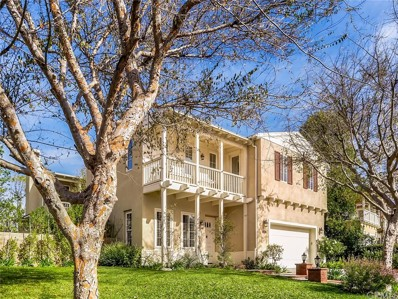 26816 Fairlain Drive, Valencia, CA 91355 - MLS#: BB18023698