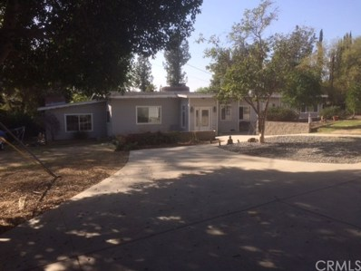 10580 Arnwood Road, Lakeview Terrace, CA 91342 - MLS#: BB18029160