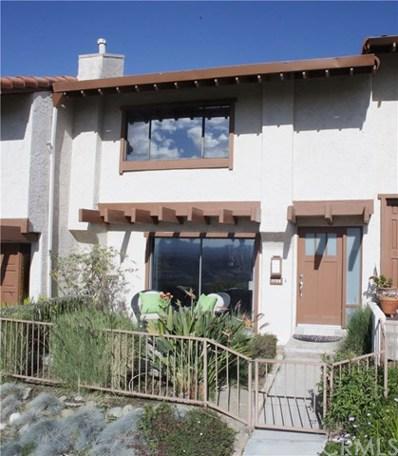 1725 Camino De Villas, Burbank, CA 91501 - MLS#: BB18031649