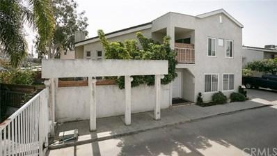 9135 Langdon Avenue, North Hills, CA 91343 - MLS#: BB18033305