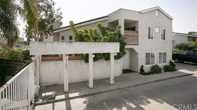 9135 Langdon Avenue, North Hills, CA 91343 - MLS#: BB18033305