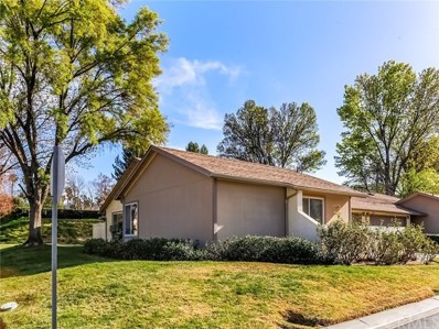 26227 Rainbow Glen Drive, Newhall, CA 91321 - MLS#: BB18035093
