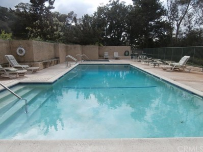 4275 Via Arbolada UNIT 207, Monterey Hills, CA 90042 - MLS#: BB18039866