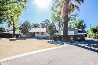 17530 San Fernando Mission Boulevard, Granada Hills, CA 91344 - MLS#: BB18040121