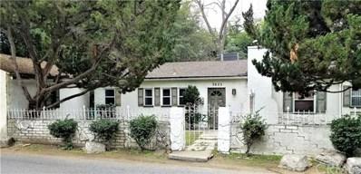 3823 Carpenter Avenue, Studio City, CA 91604 - MLS#: BB18042375