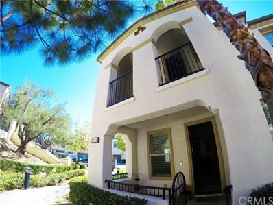 20431 Paseo Castelon, Porter Ranch, CA 91326 - MLS#: BB18045936
