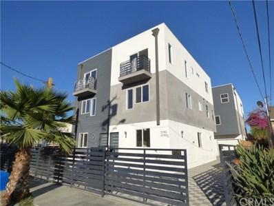 5740 Case Avenue, North Hollywood, CA 91601 - MLS#: BB18048703