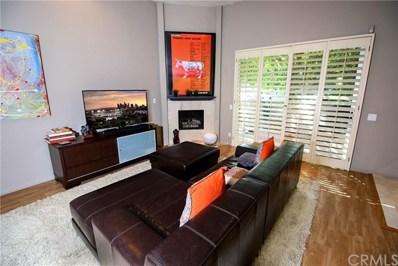 4656 Willis Avenue, Sherman Oaks, CA 91403 - MLS#: BB18052827