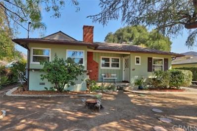 10316 Eldora Avenue, Sunland, CA 91040 - MLS#: BB18053765