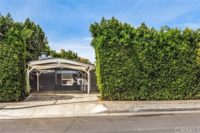 5217 Willis Avenue, Sherman Oaks, CA 91411 - MLS#: BB18058253