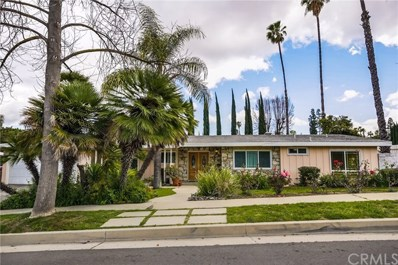 23650 Kiruna Place, Woodland Hills, CA 91367 - MLS#: BB18058290