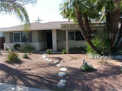 785 S Juanita Street, Hemet, CA 92543 - MLS#: BB18058335