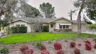 11334 Allegheny Street, Sun Valley, CA 91352 - MLS#: BB18058784