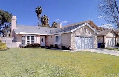 19847 Stagg Street, Winnetka, CA 91306 - MLS#: BB18063362
