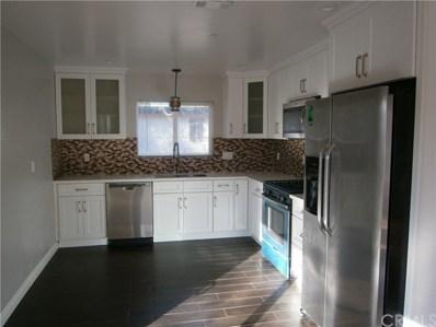 15904 Devonshire Street, Granada Hills, CA 91344 - MLS#: BB18070479