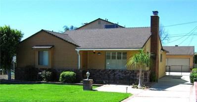 2631 N Myers, Burbank, CA 91504 - MLS#: BB18074217