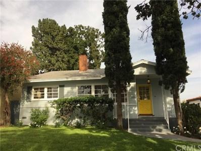 1328 Graynold Avenue, Glendale, CA 91202 - MLS#: BB18074245
