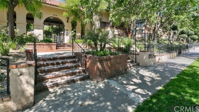 1711 Grismer Avenue UNIT 43, Burbank, CA 91504 - MLS#: BB18077170