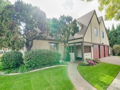 2493 Cedar Avenue, Long Beach, CA 90806 - MLS#: BB18078853