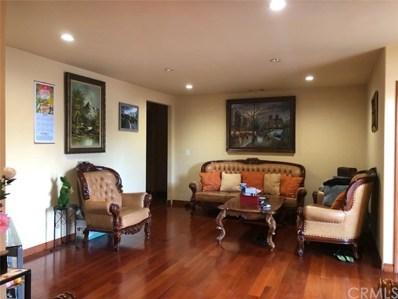 8131 Laurelgrove Avenue, North Hollywood, CA 91605 - MLS#: BB18080239