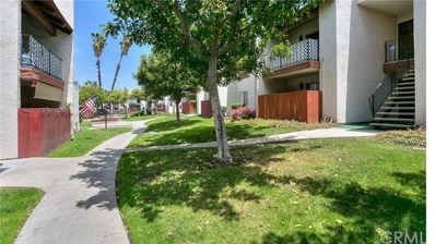 23617 Golden Springs Drive UNIT 24K, Diamond Bar, CA 91765 - MLS#: BB18086952