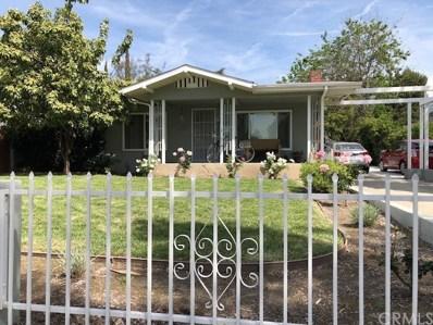 1623 E Villa Street, Pasadena, CA 91106 - MLS#: BB18087446