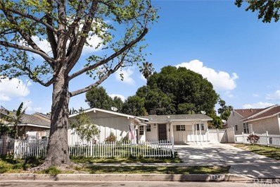 18247 Schoenborn Street, Northridge, CA 91325 - MLS#: BB18089156