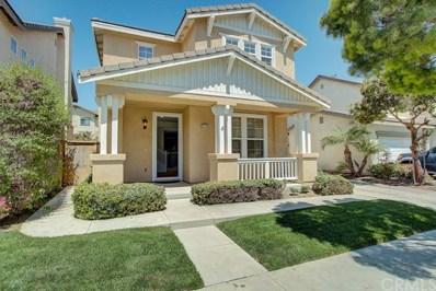 2133 Ribera Drive, Oxnard, CA 93030 - MLS#: BB18091495
