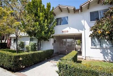 18619 Collins Street UNIT F24, Tarzana, CA 91356 - MLS#: BB18093614