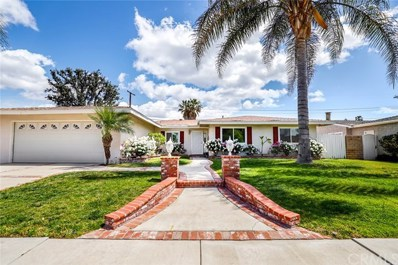 8060 Royer Avenue, West Hills, CA 91304 - MLS#: BB18095455