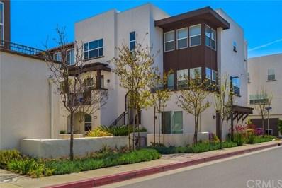9213 Sunshine Place, Downey, CA 90240 - MLS#: BB18095964