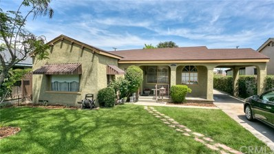 4960 McClintock Avenue, Temple City, CA 91780 - MLS#: BB18099424