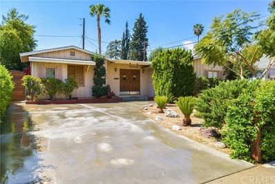 17064 Wyandotte Street, Lake Balboa, CA 91406 - MLS#: BB18103550
