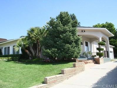 550 Bethany Road, Burbank, CA 91504 - MLS#: BB18104005