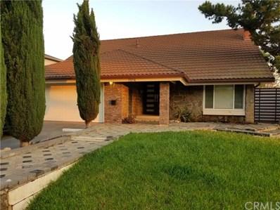 7574 Owens Street, Tujunga, CA 91042 - MLS#: BB18105145