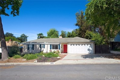3359 Alicia Avenue, Altadena, CA 91001 - MLS#: BB18106456