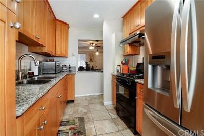 8227 Gardendale Street, Downey, CA 90242 - MLS#: BB18108163