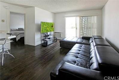 210 S La Fayette Park Place UNIT 305, Los Angeles, CA 90057 - MLS#: BB18110196
