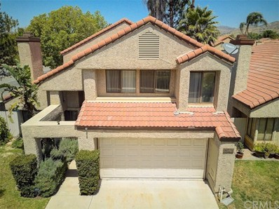 5207 Rainwood Street, Simi Valley, CA 93063 - MLS#: BB18111111