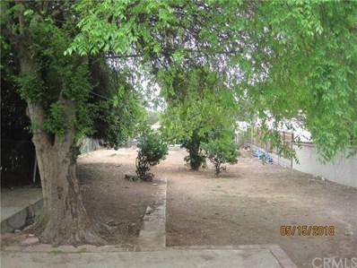 136 W Pine, Altadena, CA 91001 - MLS#: BB18113090