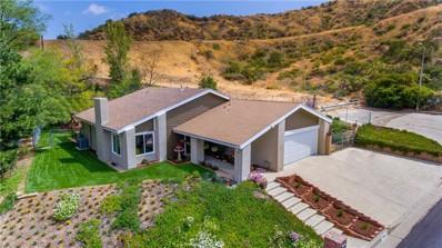 7303 Alpine Way, Tujunga, CA 91042 - MLS#: BB18114570