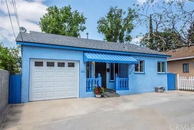 7847 Apperson Street, Sunland, CA 91040 - MLS#: BB18119063