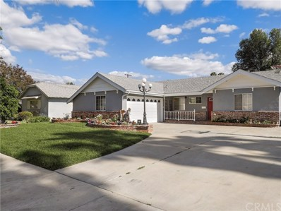 22458 Marlin Place, West Hills, CA 91307 - MLS#: BB18126504