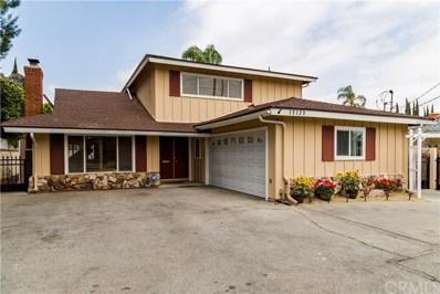 13123 Magnolia Boulevard, Sherman Oaks, CA 91423 - MLS#: BB18126806