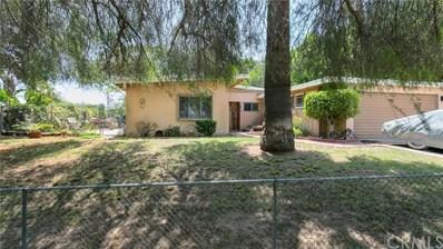 11651 Rincon Avenue, Sylmar, CA 91342 - MLS#: BB18128709
