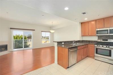 532 N Mariposa Avenue UNIT 206, Los Angeles, CA 90004 - MLS#: BB18137452