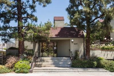 1809 Peyton Avenue UNIT 310, Burbank, CA 91504 - MLS#: BB18137548