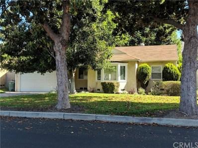 1829 Rosita Avenue, Burbank, CA 91504 - MLS#: BB18138793