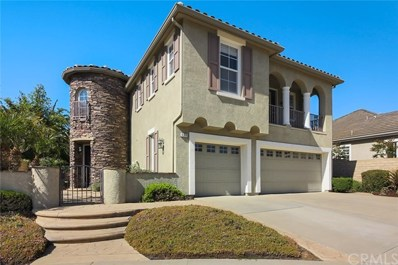 190 Via Lara, Newbury Park, CA 91320 - MLS#: BB18138841