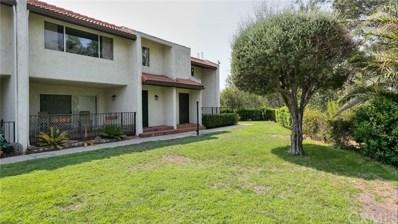 9781 Via Zibello, Sun Valley, CA 91504 - MLS#: BB18139227